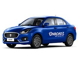 Best Outstation Rental Cabs Service in Madurai