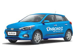 Outstation Rental Cabs in Trichy